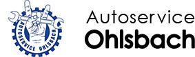autoservice-ohlsbach.de
